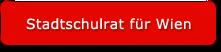stadtschulrat_wien_button.png
